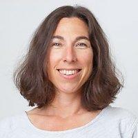 Lisa Marin Wexler headshot