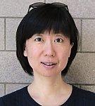 Yu-Kyong Choe