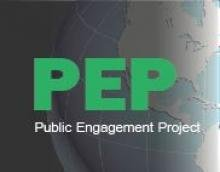 UMass Public Engagement Project