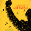An Act of Defiance poster