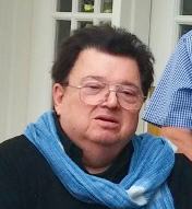Don Levine, Associate Professor, UMass Amherst