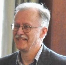 Martin Norden