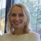 Anne Cieko