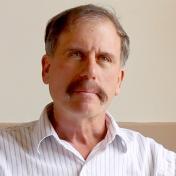 Bruce Geisler