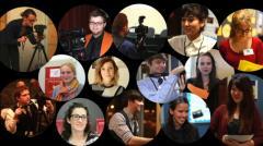 Film Studies Program at UMass Amherst