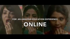 UMass Amherst Film Studies Online Courses Promo