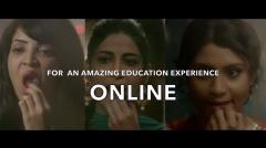 UMass Amherst Film Studies Online Courses Promo