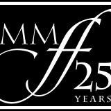 MMFF2018 logo