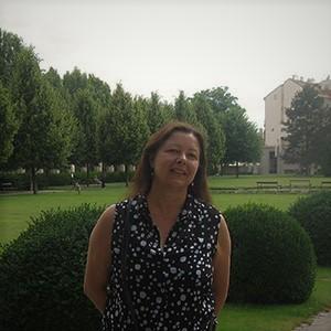 Eva Valenta