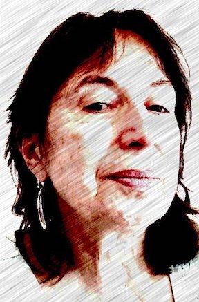 Rhonda Tarr