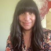 Ela Gezen - German & Scandinavian Studies, UMass Amherst