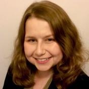 Julia Feldhaus, Lecturer, Director of iSTEP, UMass Amherst