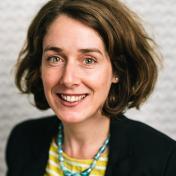 Florence Feiereisen