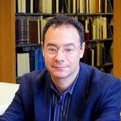 Jonathan Skolnik