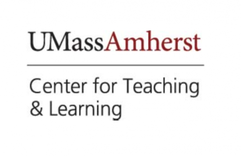 UMass Amherst Center for Teaching & Learning