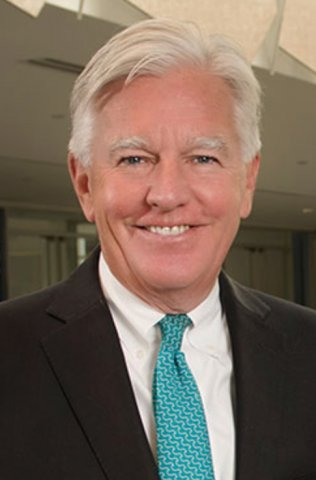President Marty Meehan