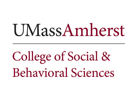 UMass Amherst College of Social & Behavioral Sciences