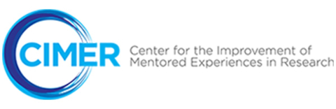 Center for the Improvement of Mentored Experiences in Research