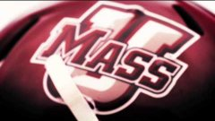 Dean Hayes for UMass Football