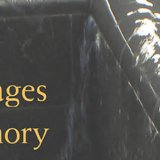 Book cover of the Stages of Memory
