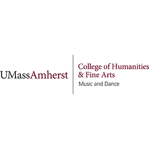 High School & Collegiate Choral Festival | UMass HFA