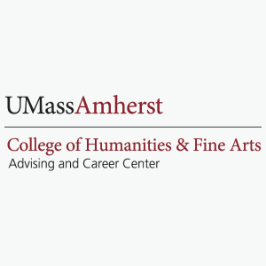 Advising and Career Center Logo