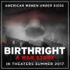 BIRTHRIGHT: A WAR STORY A Documentary Film Screening