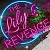 Image of Lily's Revenge promotional image