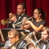 Brass UMass Multibands, by Eric Berlin