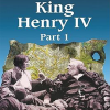 King Henry IV Shakespeare