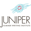 Juniper Summer Writing Institute Logo