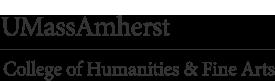 HFA - College of Humanities & Fine Arts