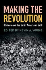 Cover of Making the Revolution