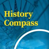 History Compass Cover