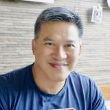 Richard Chu, Five College Professor of History at UMass Amherst