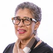Joye Bowman, UMass Amherst Department of History