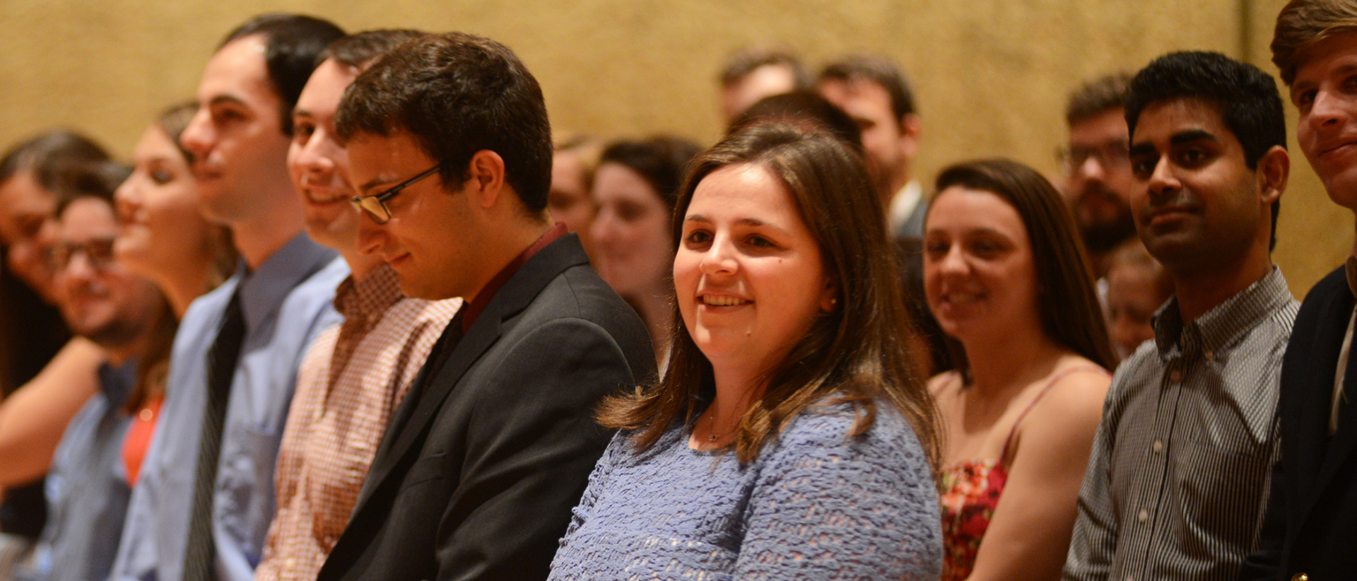 Academic Honor Societies at UMass Amherst Commonwealth Honors College