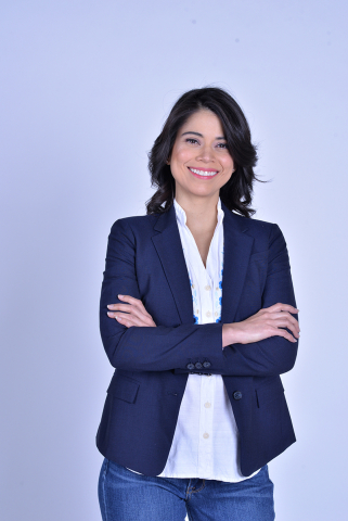 Esther Cuesta Santana