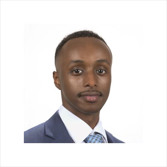 Abdul Tahlil