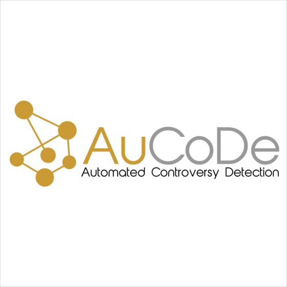 AuCoDe Logo
