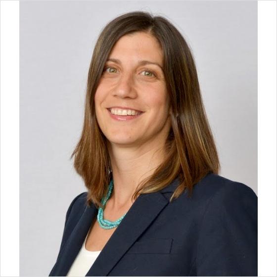 Karen Carswell
