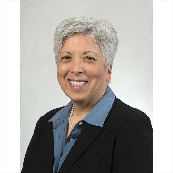 Karen Utgoff