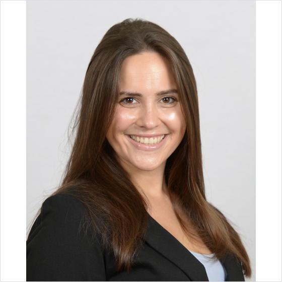 Kathryn Zazzera