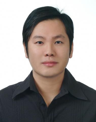 Chungwen Liang