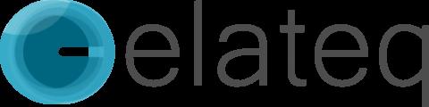 Elateq Logo