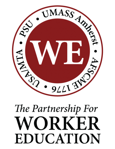 Partnership for Worker Education