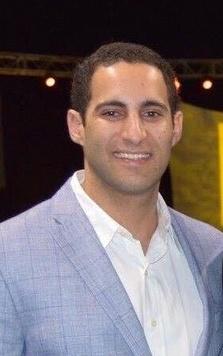 Ramzi Majaj