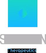 Silicon Therapeutics Logo