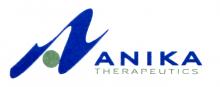 Anika Therapeutics, Inc.