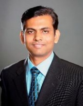 Ashish Kaulkarni